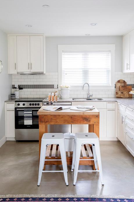 laneway kitchen.jpg