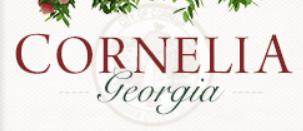 Cornelia Georia