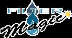 Filter-Magic-(Color).png