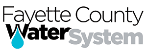Fayette County Water System