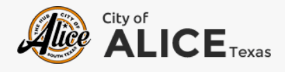 Alice Water Authority Logo