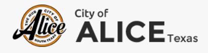 Alice Water Authority Logo