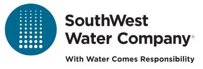 Tenkiller - SouthWest Water Company