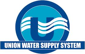 Union Water Supply Logo