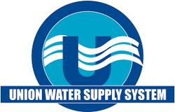 Union Water Supply Logo