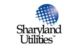 Sharyland Utilities Logo
