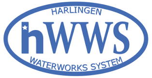Harlingen Waterworks