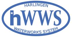 Harlingen Waterworks
