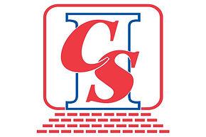 ICS-Logo-[color].jpg