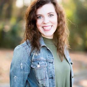 Hannah Gladish joins Filter Magic®
