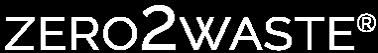 zero2waste_wht.png
