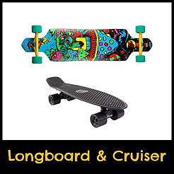 Long e cruiser.jpg