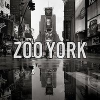 zoo york.jpg