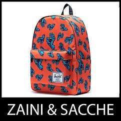 Zaini sacche.jpg