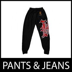 Pants jeans.jpg