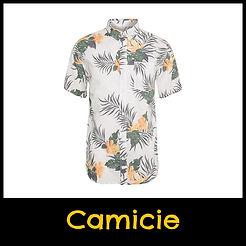 Camicie.jpg
