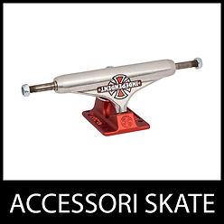 Accessori skate.jpg