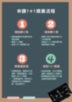 按揭回贈, 按揭計劃, 1+1獎賞, Mortgage, 按揭轉介, 按揭中介, 估價, 物業, 樓, 一手樓, 二手樓, 入息, 壓力測試, 現金回贈, 按揭成數, 壹家壹地產, 1+1地產, 1+1按揭, 1+1按揭轉介, 壹家壹按揭轉介, 壹家壹按揭, 壹加壹地產, 壹加壹, 壹家壹, 壹加壹按揭, 壹加壹按揭轉介