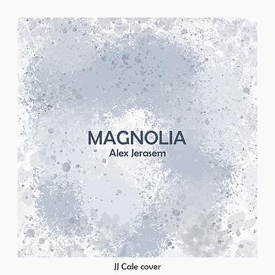 Magnolia - Artwork web.png