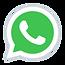 Whatsapp Cortijo la Estrella
