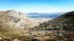 Sierra Maria