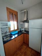 Cocina Apartamento Dos Dormitorios