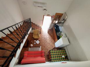 Apartamento Un Dormitorio