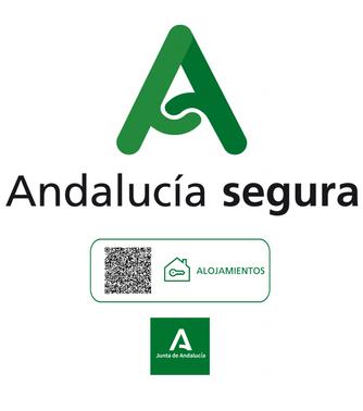 Andalucia Segura Cortijo la Estrella.png