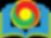 Logo-Hi_RES.png