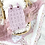 Thumbnail: Lulu curated box set
