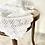 Thumbnail: ReLoved Vintage Baby Blanket