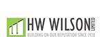HW WILSON.png