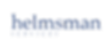 Blue-Logo-PNG.png
