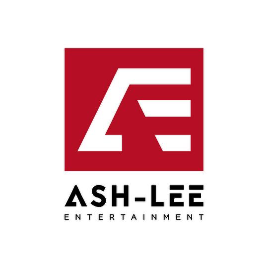 ash-lee.png