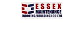Essex Maintenance.png