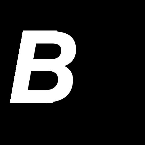 BL-logo-v1_1.png