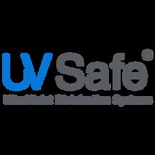 UV-Safe.png