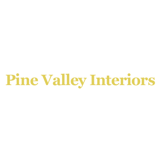 pine-valley.png