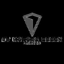at-motors.png