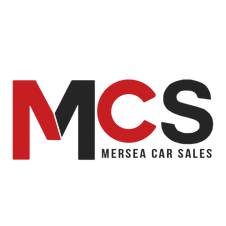 mersea-cars.png
