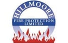 Hillmore Fire Protection Ltd.png