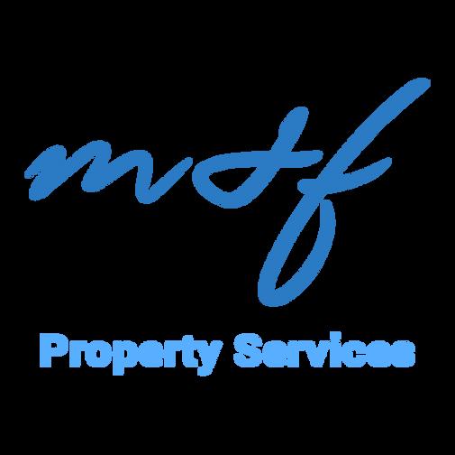MFPS signature design.png