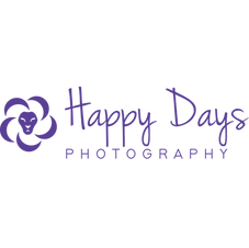 happy-days.png
