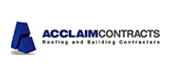 Acclaim Contracts.png