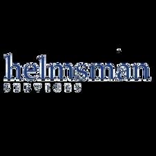 helmsman.png