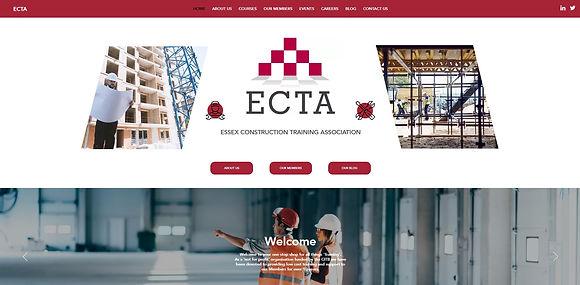 ss-ecta