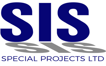 SIS-Special-Projects-Logo.png