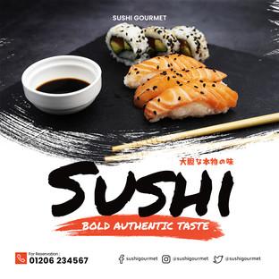 Sushi Gourmet V2 (ES).jpg