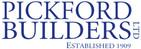 Pickfords_Builders_Logo.jpg