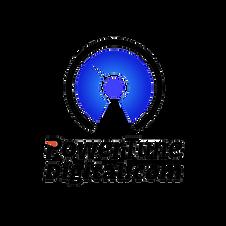powertune-logo-black.png